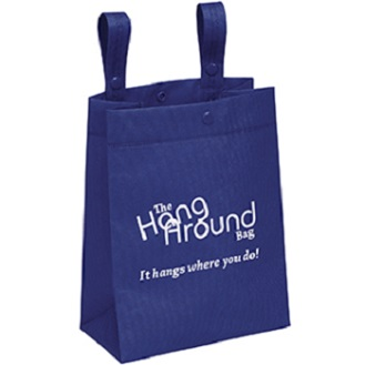 Picture of Hang Around Bag