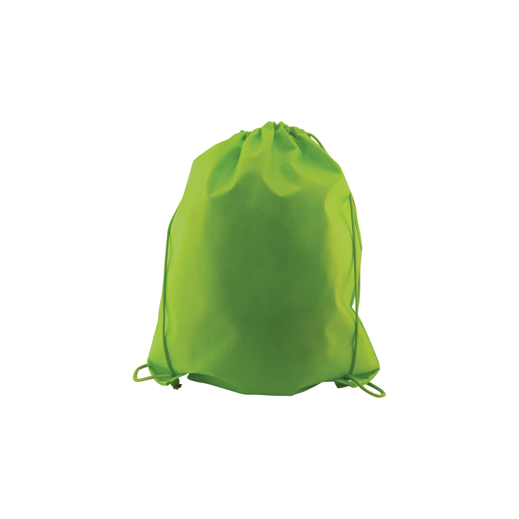 Picture of Cinch Up Drawstring Backpack