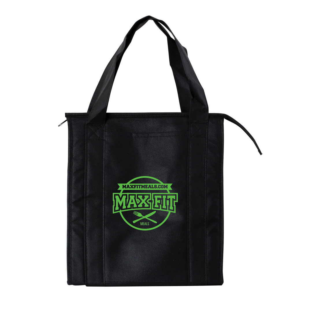 Picture of Enviro Sack Thermo Tote