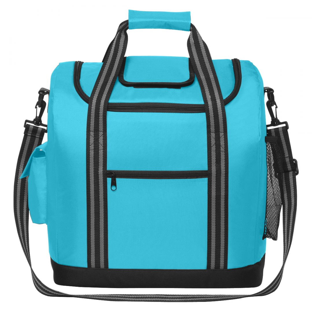 Picture of Flip Flap Kooler Bag