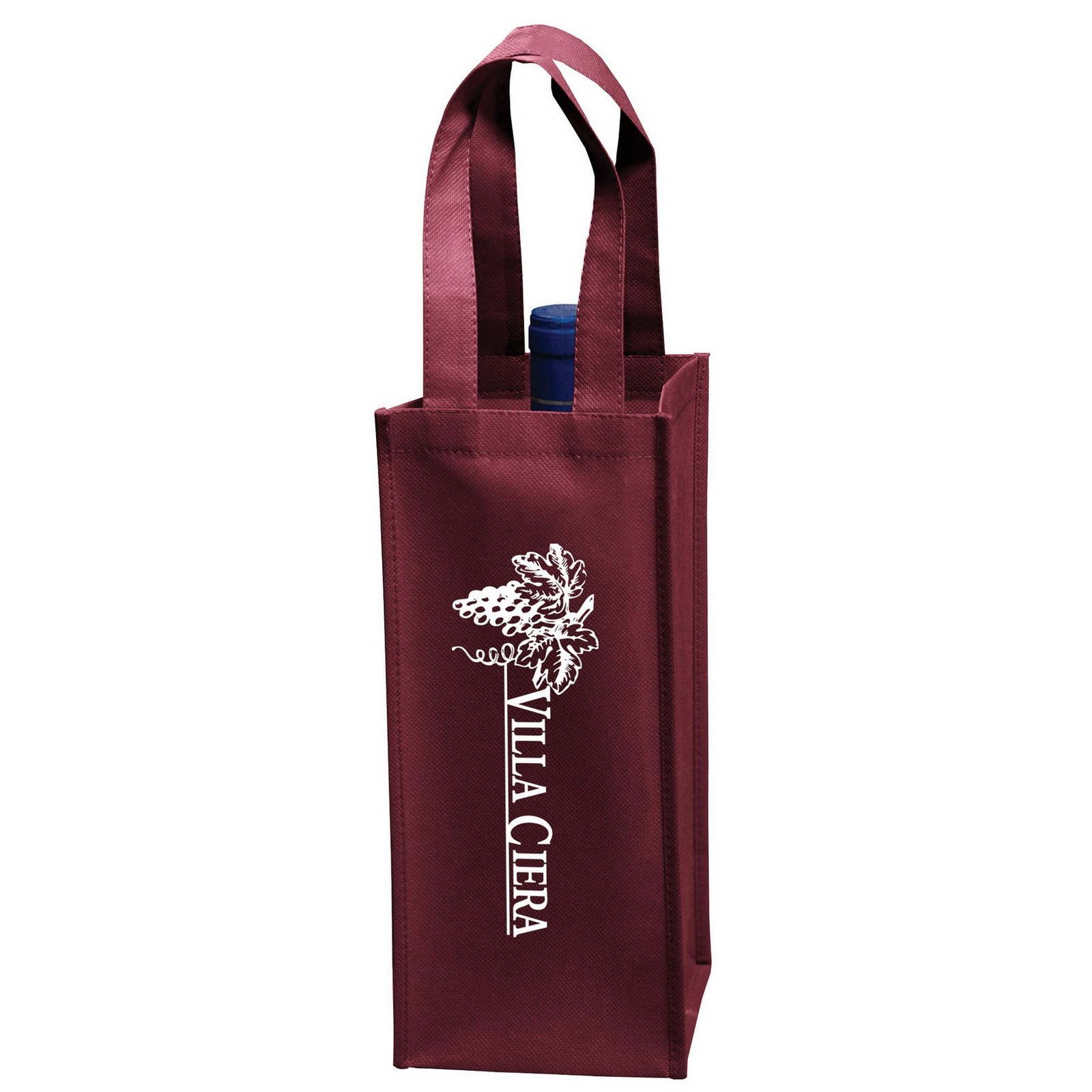 Picture of Great American Non-Woven Bag