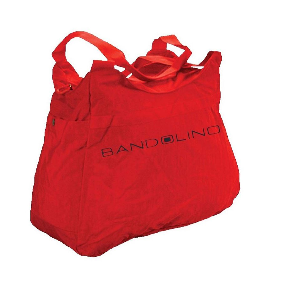 Picture of The Window Shopper Tote Bag