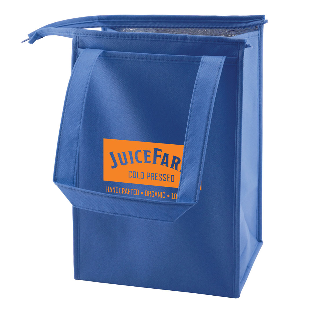 Picture of Reusable Thermo Junior Tote Bag