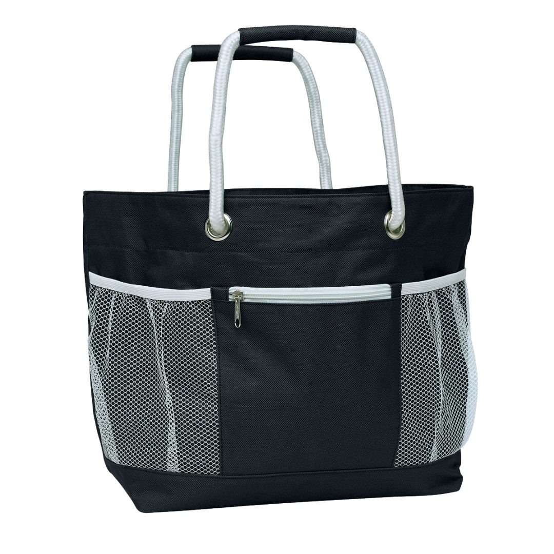 Picture of Rope-A-Tote Bag
