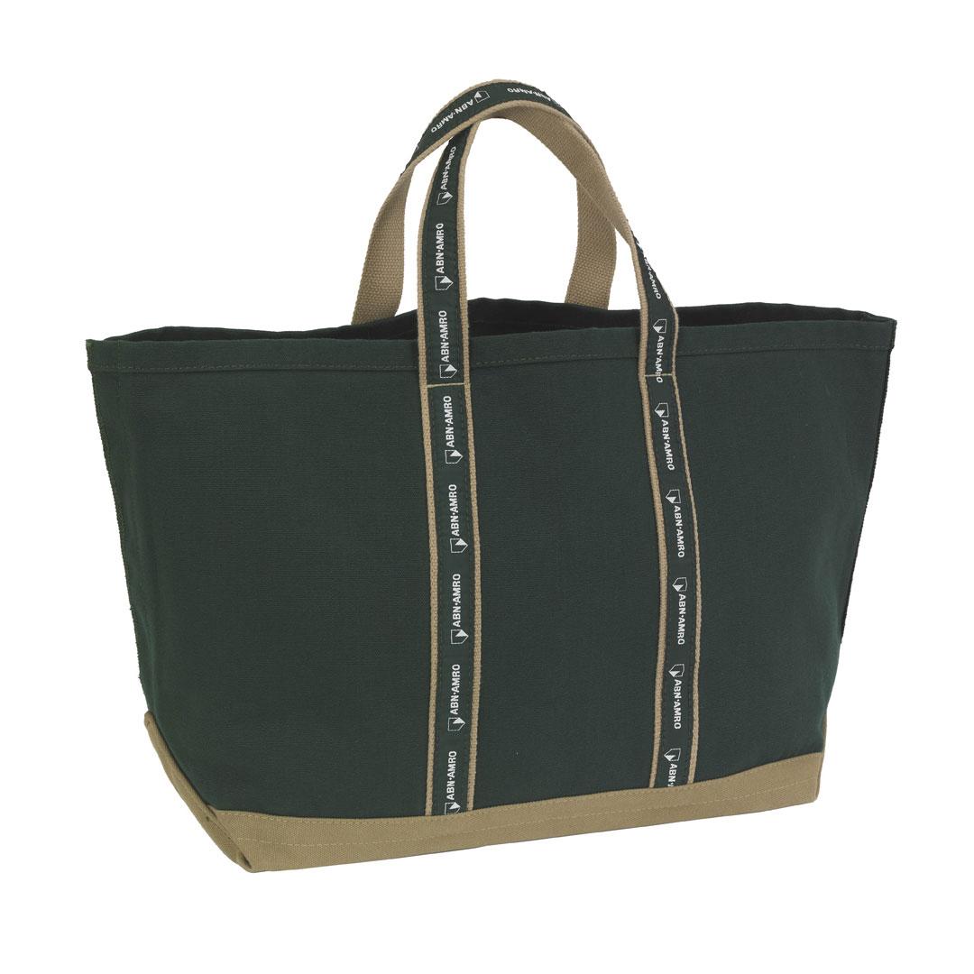 Picture of The Original Custom Boat Canvas Bag