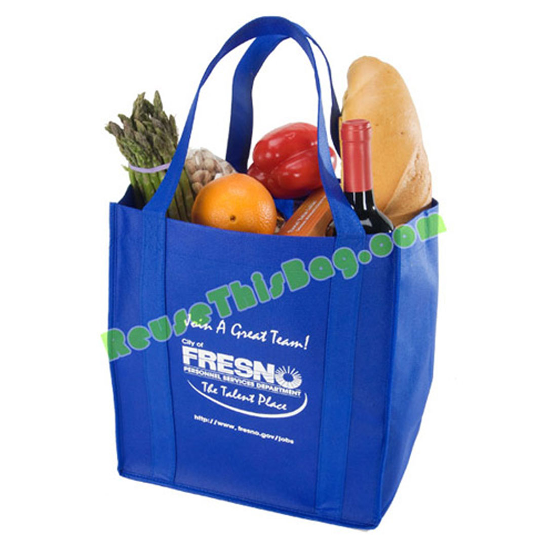 Picture of The Original Standard Grocery