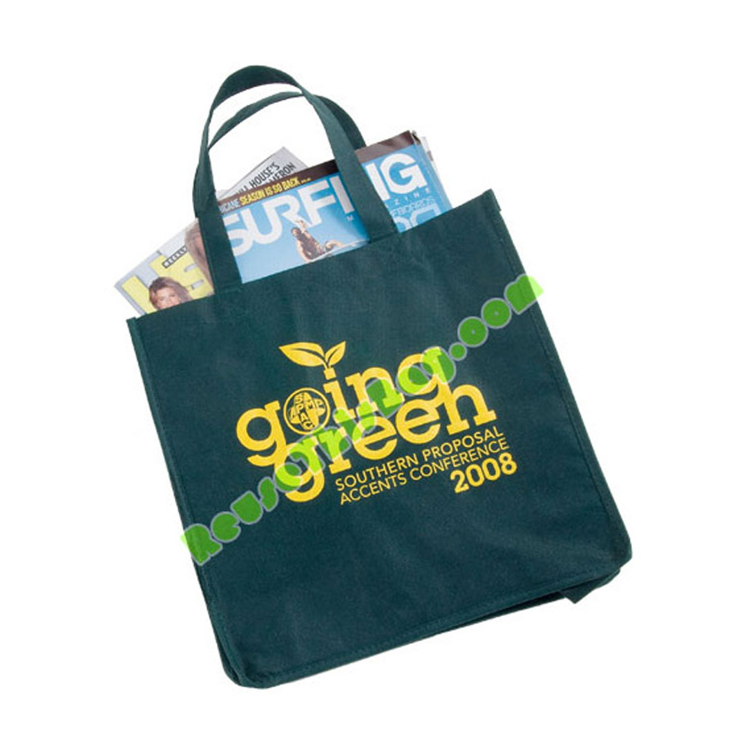 Picture of Trade Show/Retail Bag