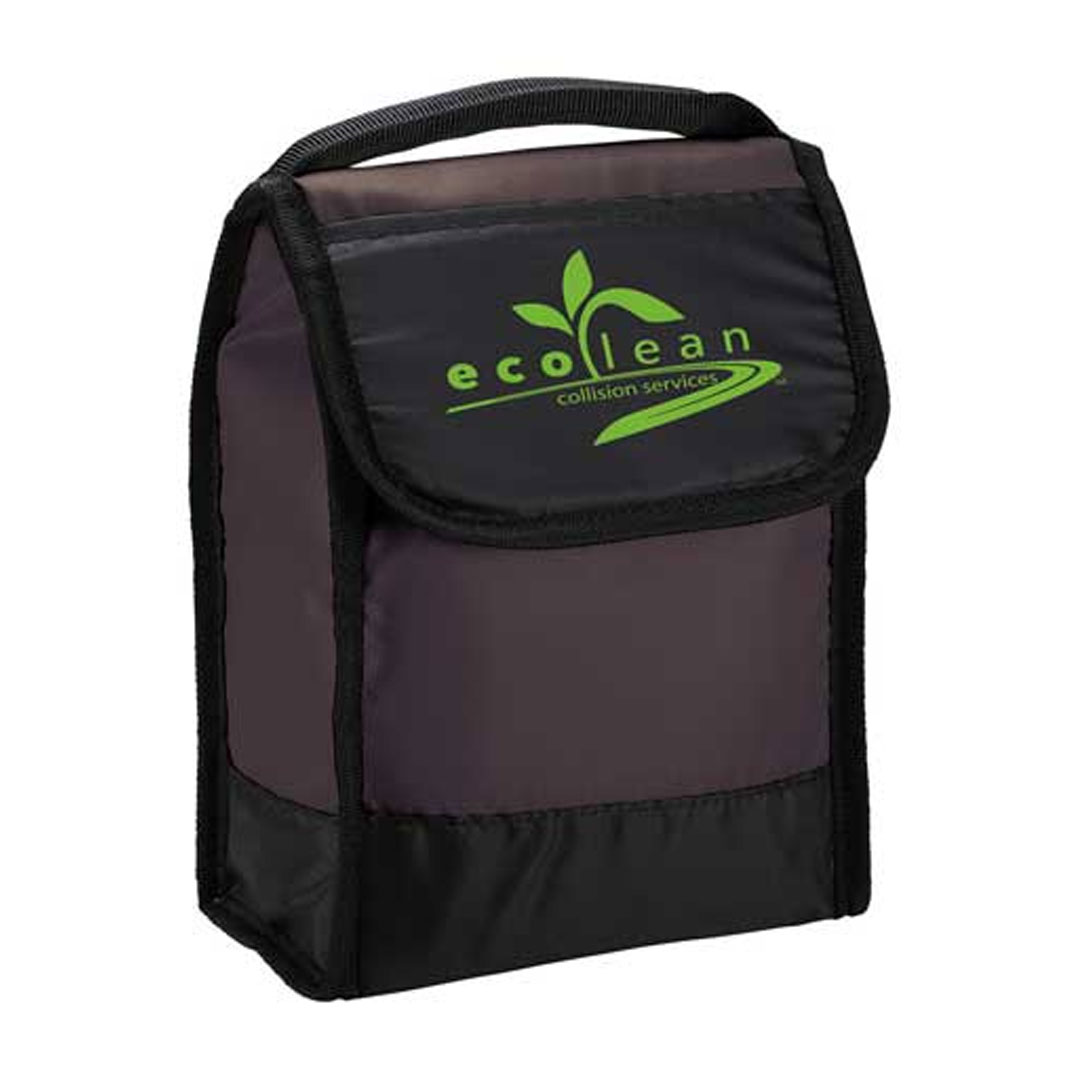Picture of Undercover Foldable Lunch Cooler Bag
